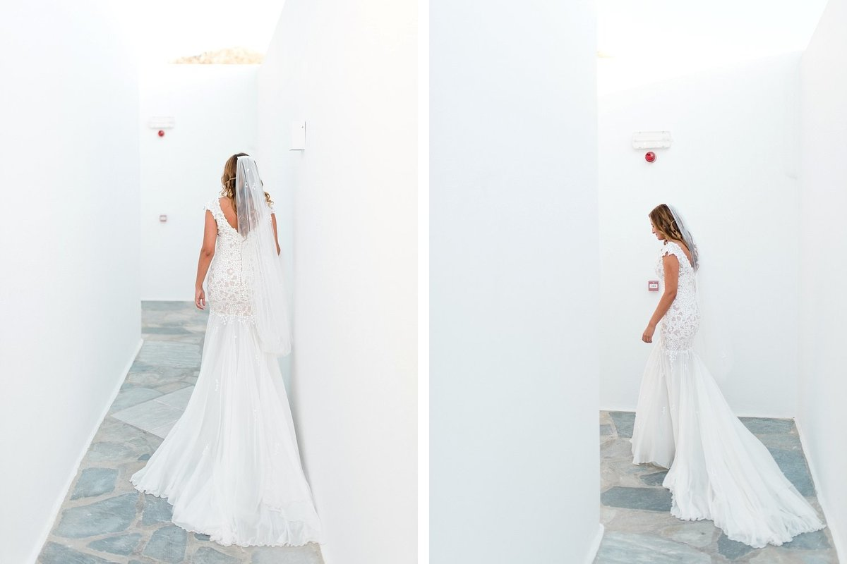 wedding mikonos 24