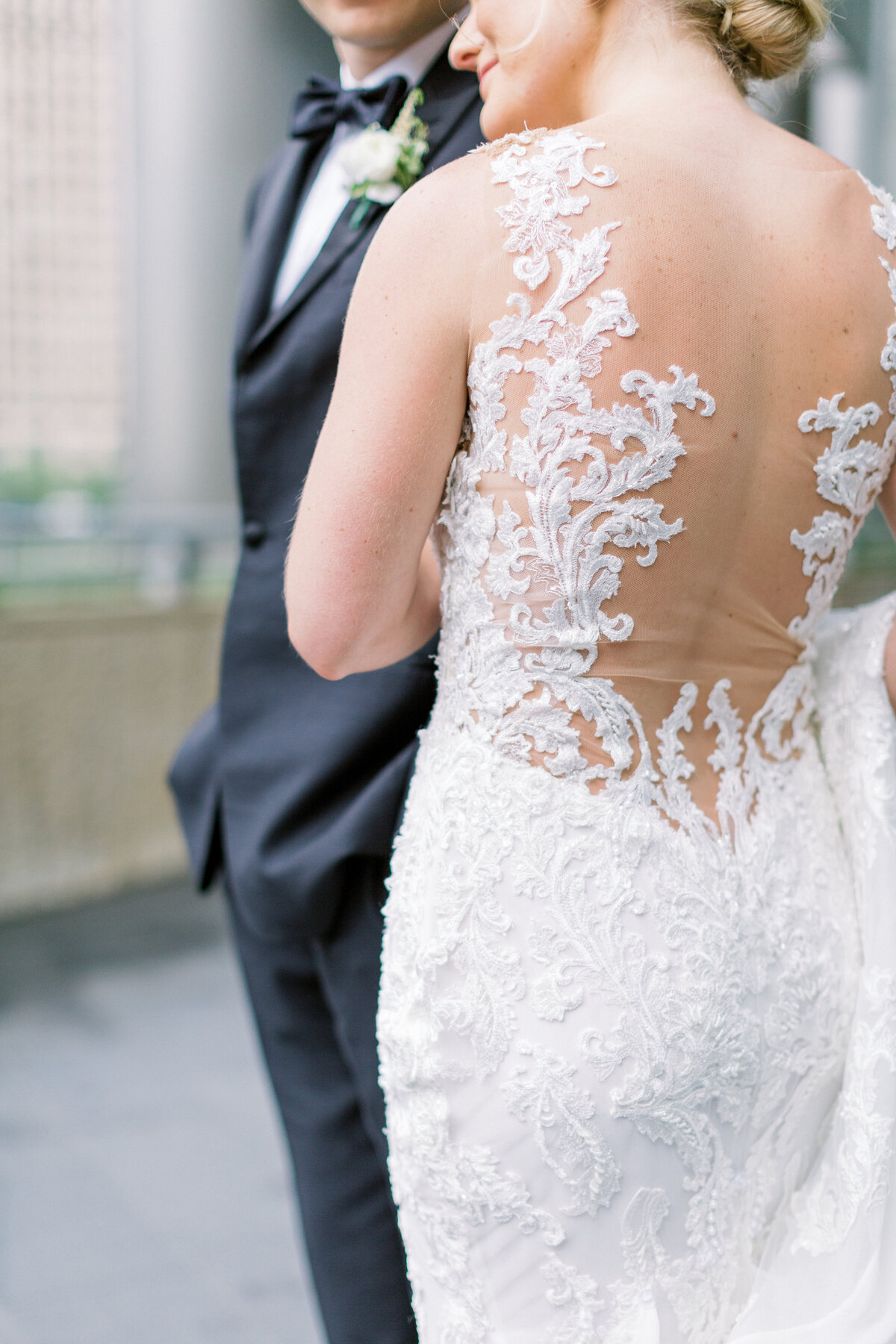 Downtown Chicago Wedding Photographer_Shauna and Jordon Photography013