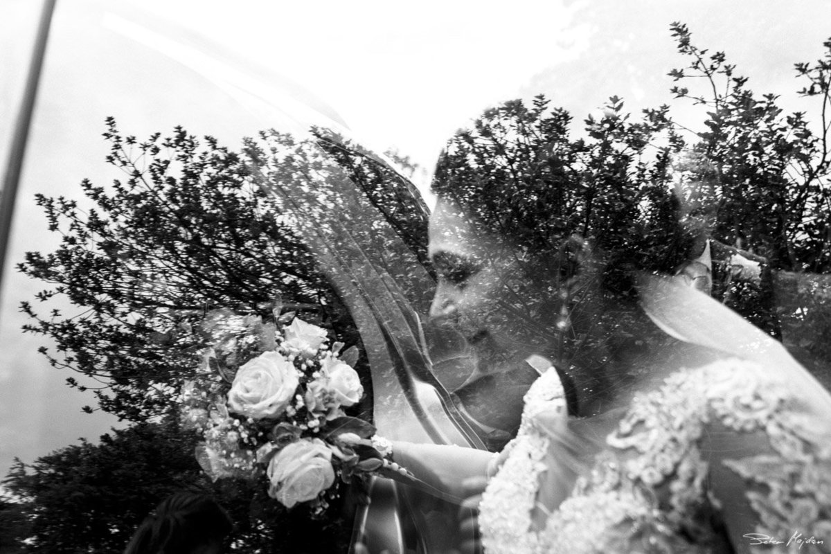 natural-wedding-photographer-17