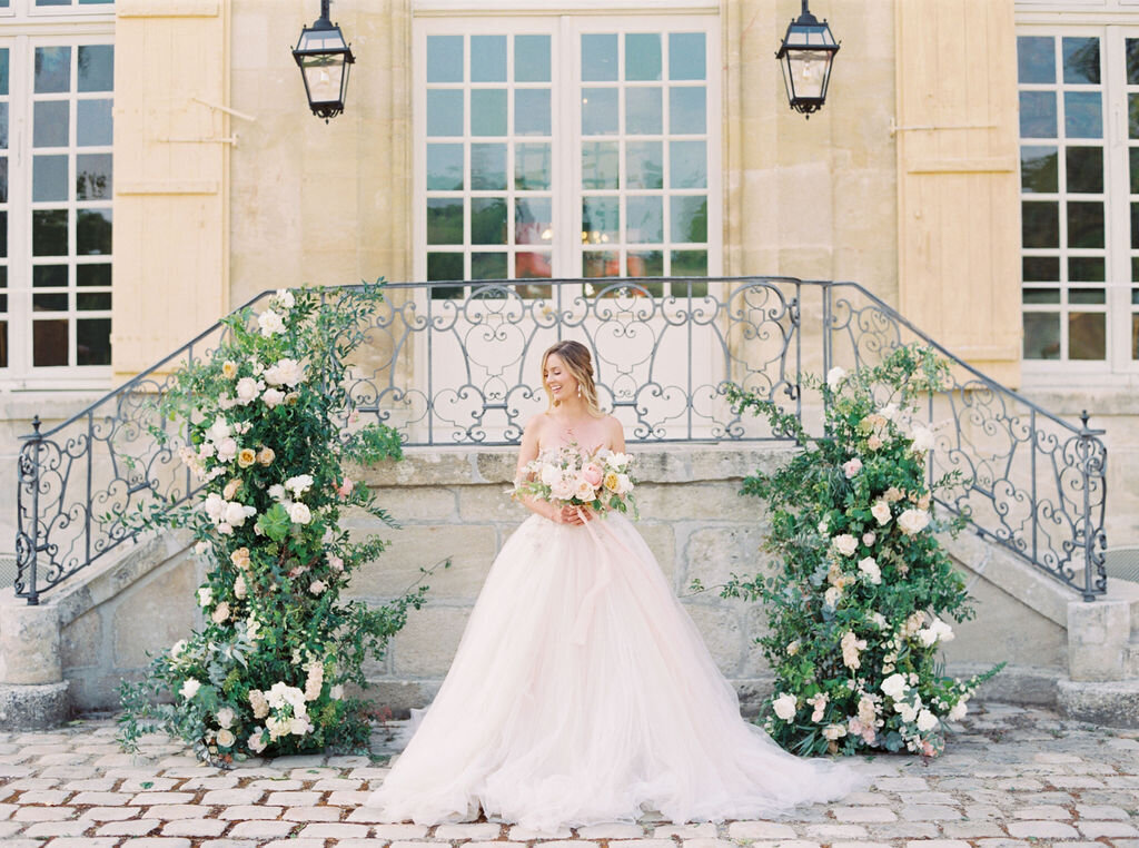 Chateau-de-Villette-wedding-Floraison50
