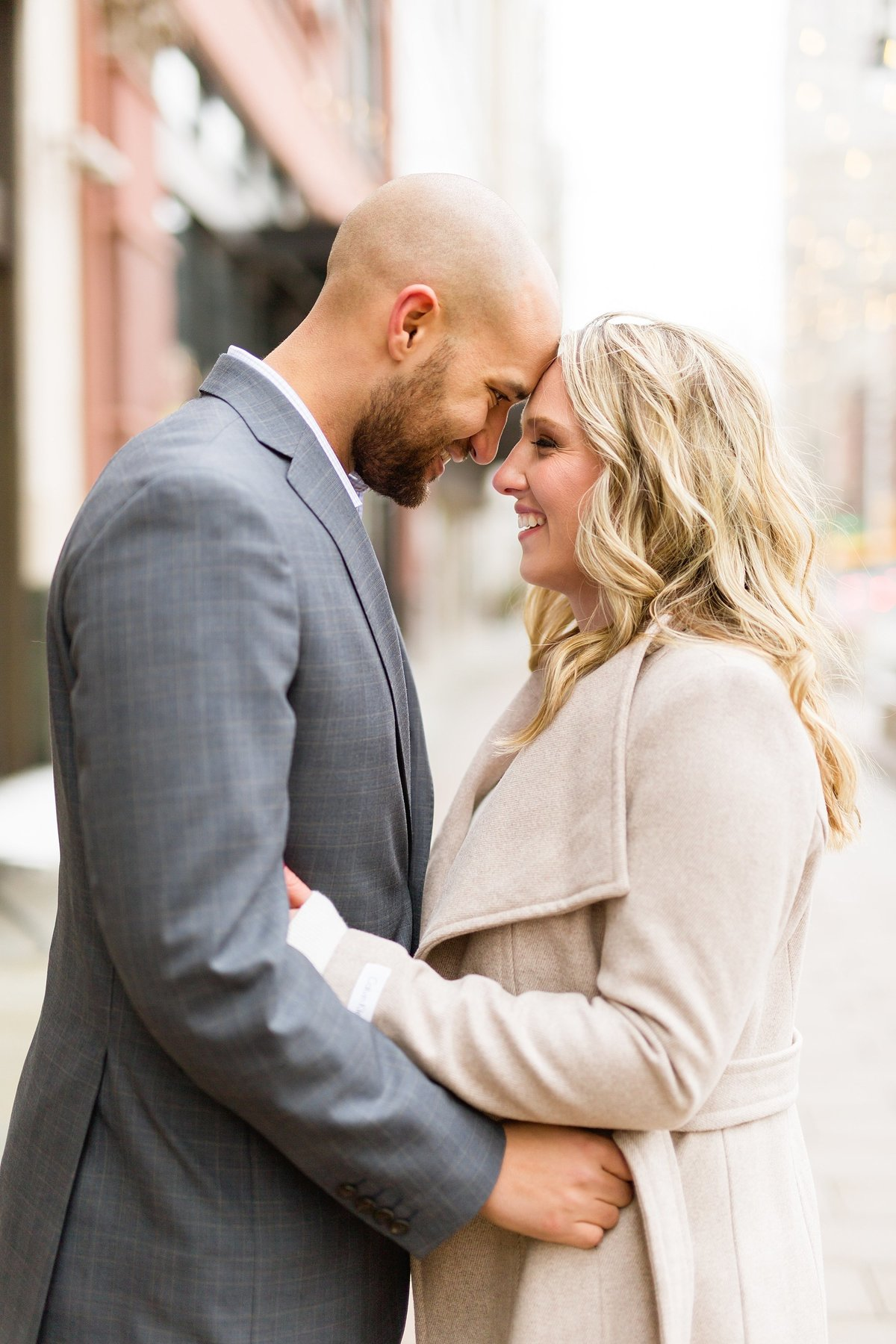 Allison-Joe-Detroit-Winter-Engagement-Breanne-Rochelle-Photography23