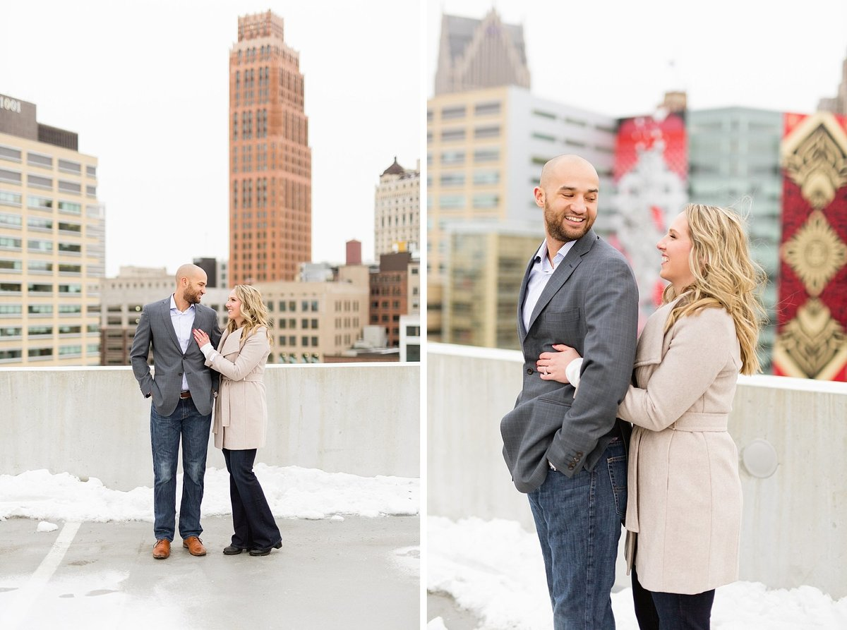 Allison-Joe-Detroit-Winter-Engagement-Breanne-Rochelle-Photography21