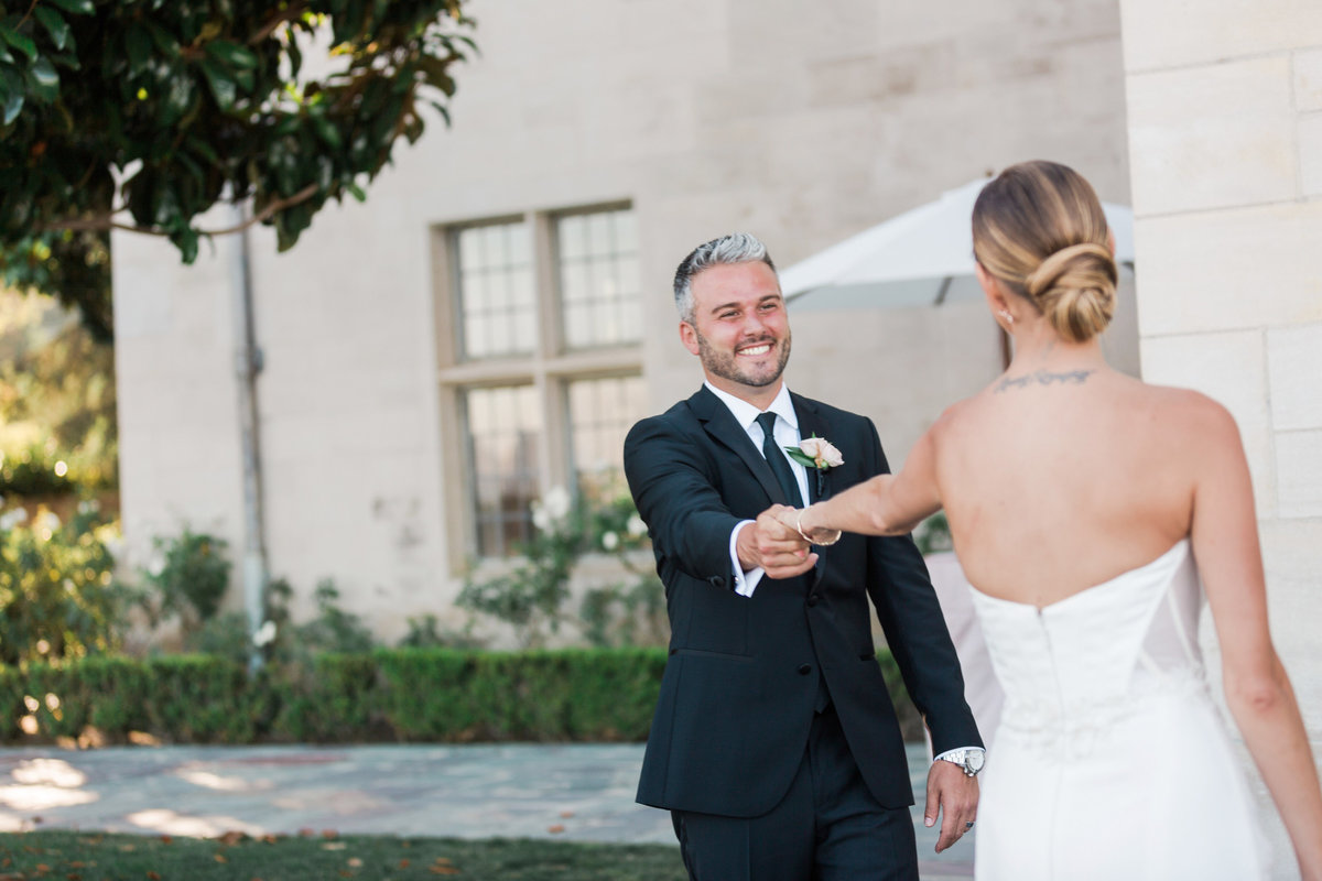 Intimate_Greystone_Mansion_Intimate_Black_Tie_Wedding_Valorie_Darling_Photography - 52 of 70