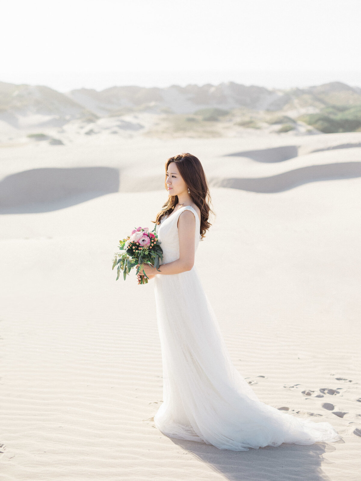 sand-dunes-engagement-session-5