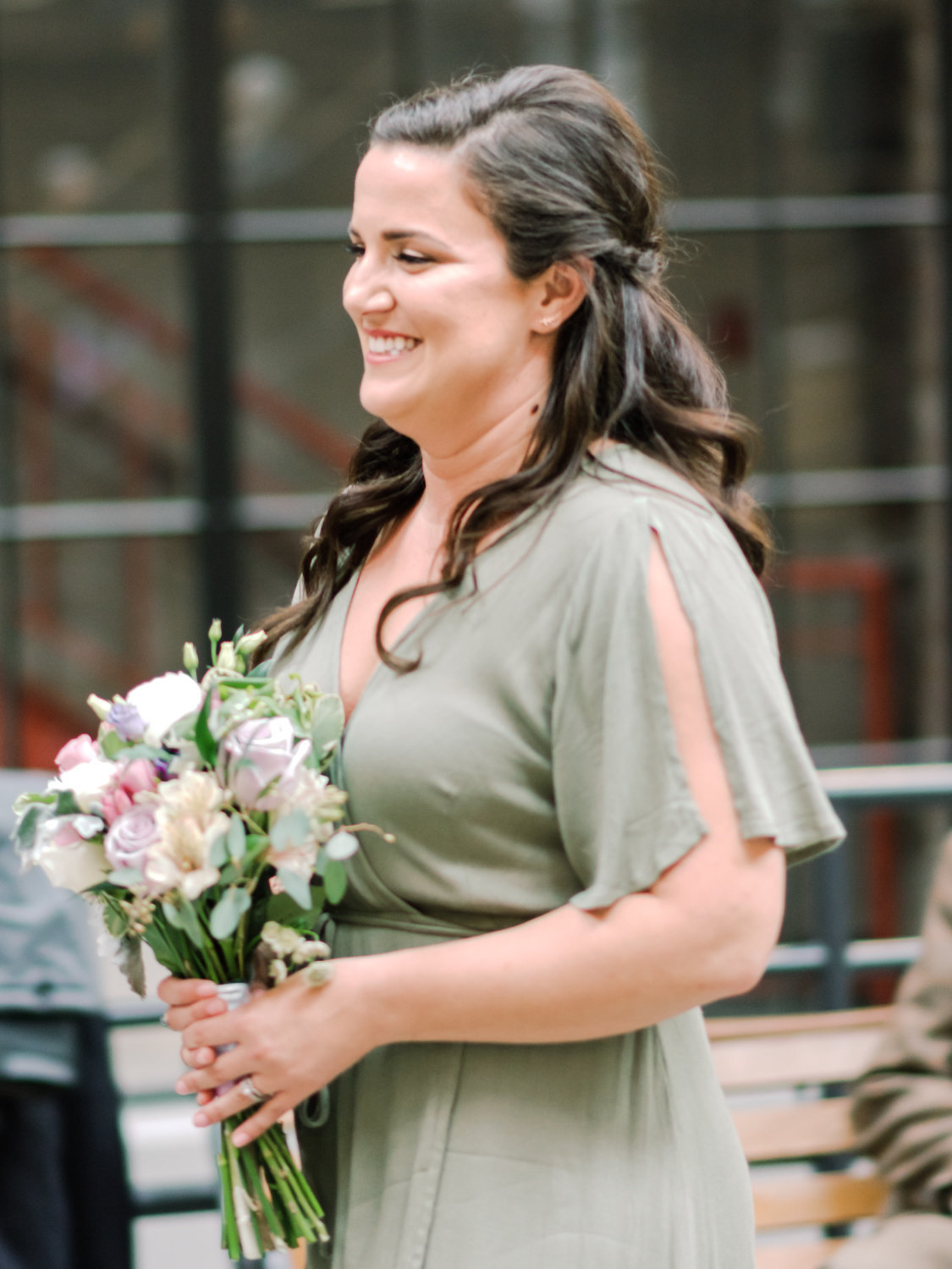 Jacqueline Anne Photography - Jessica and Aaron in Halifax-22