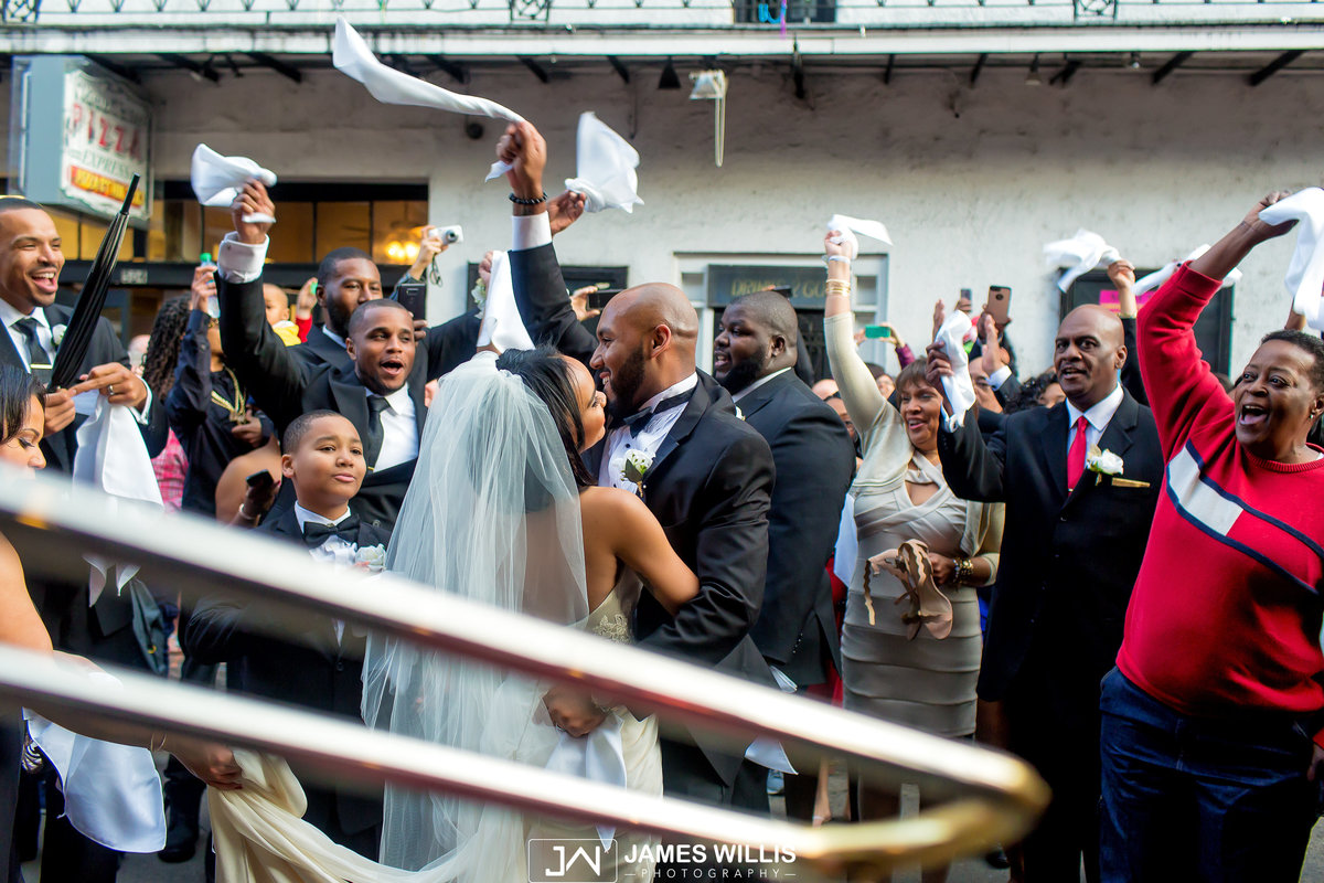dallas-new-orleans-destination-wedding-photogapher-james-willis-photography-52