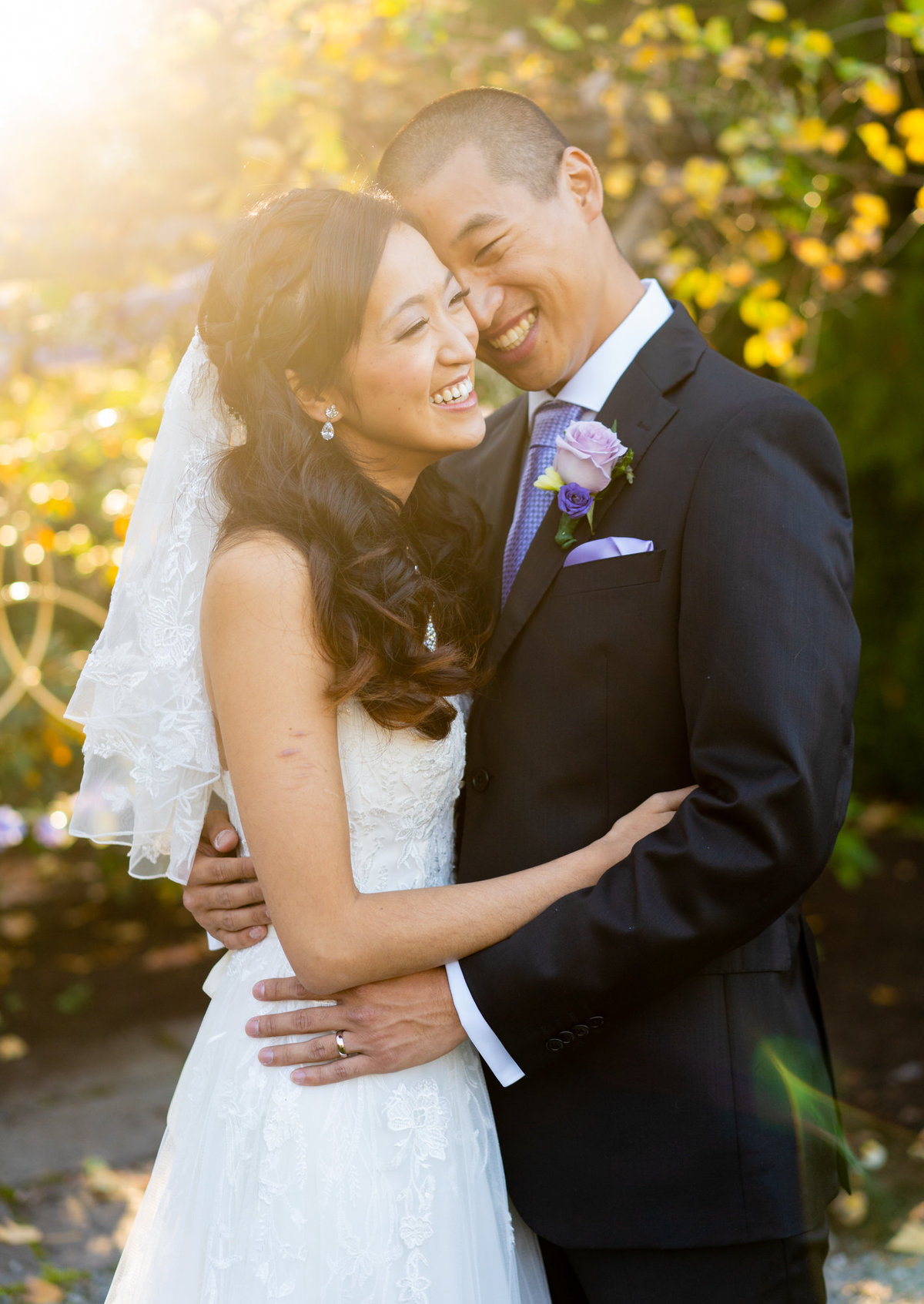 Best-Vancouver-Wedding-Photos (122 of 147)