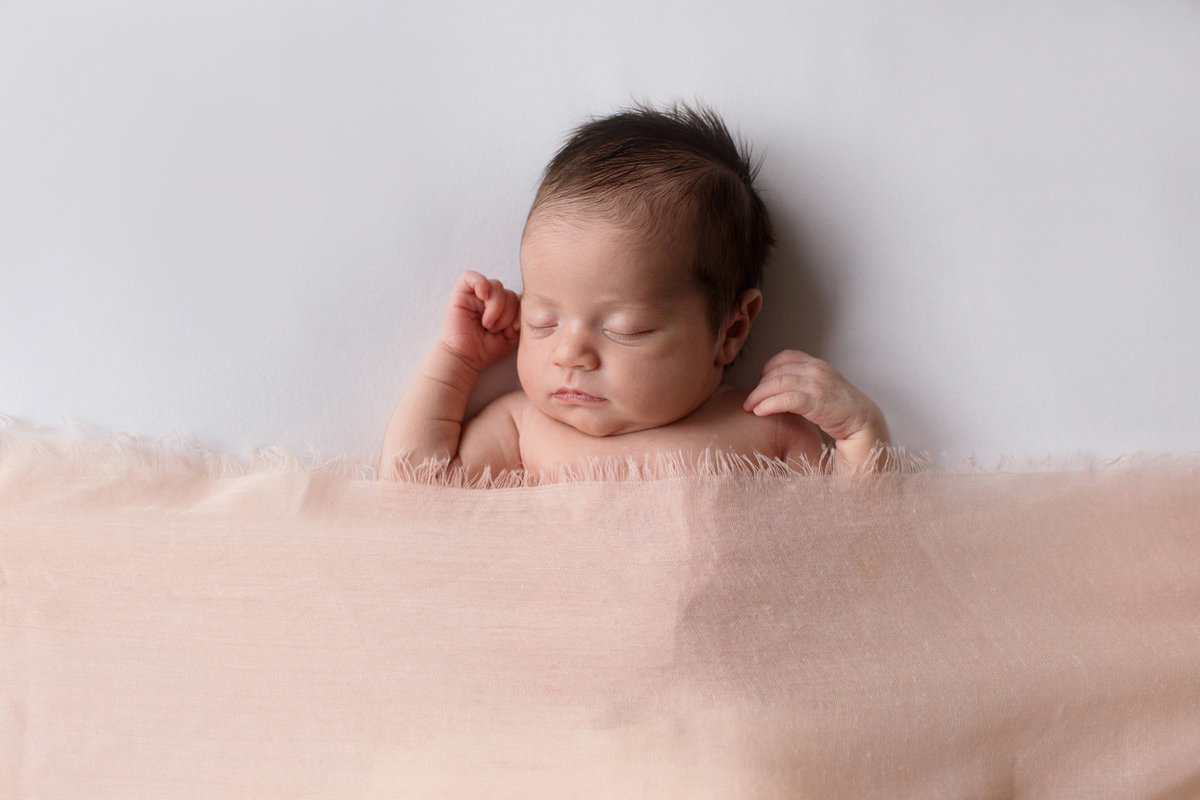 Rossi26-baby-photos-newborn-photographer-st-louis