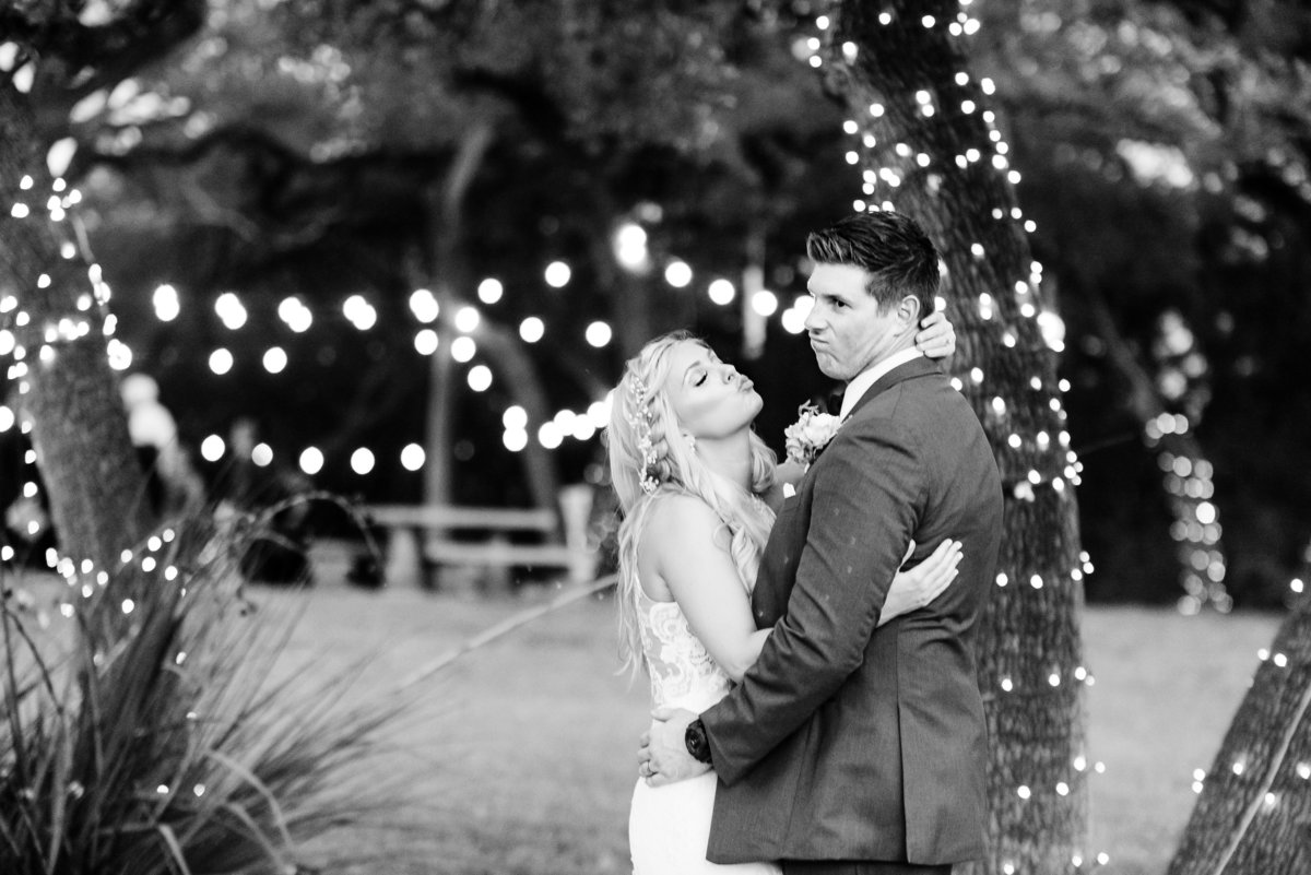 Nicole Woods Photography - Copyright 2018 - Austin Texas Wedding Photographer - 0679
