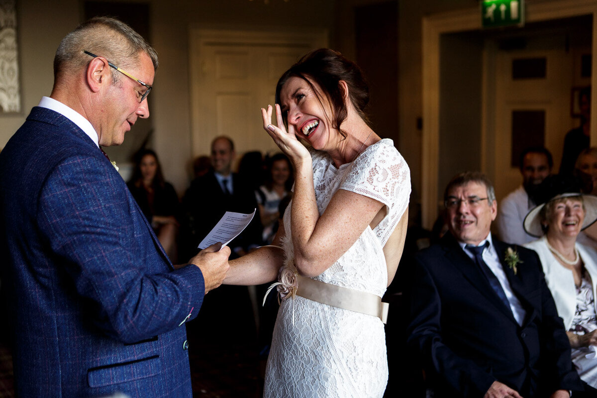 Washingborough-Hall-wedding-photography-19