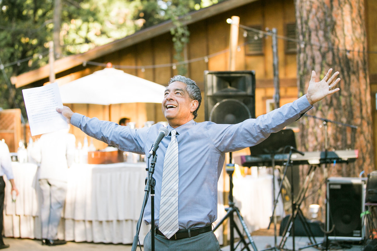 evergreen_lodge_yosemite_wedding_048