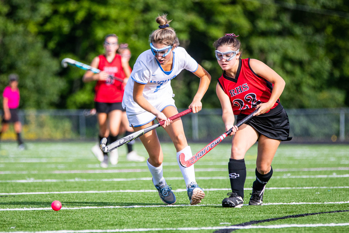 Hall-Potvin Photography Vermont Field Hockey Sports Photographer-19
