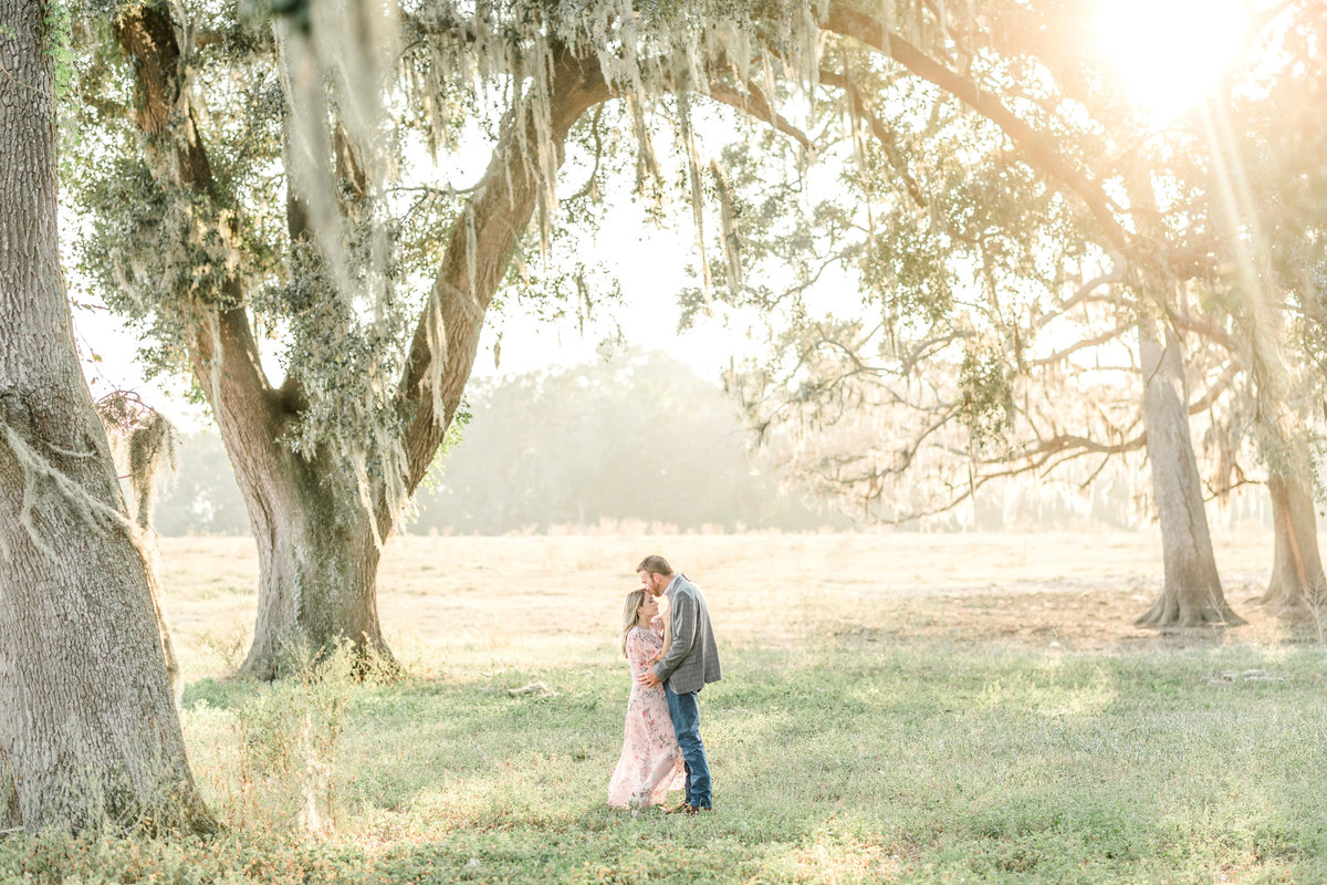 valdostageorgiaweddingphotographercottonfield-3530