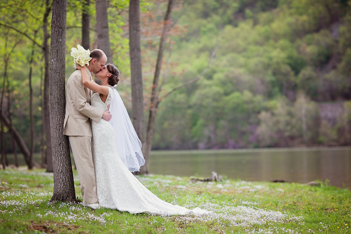 _state_college_wedding_photographer_212