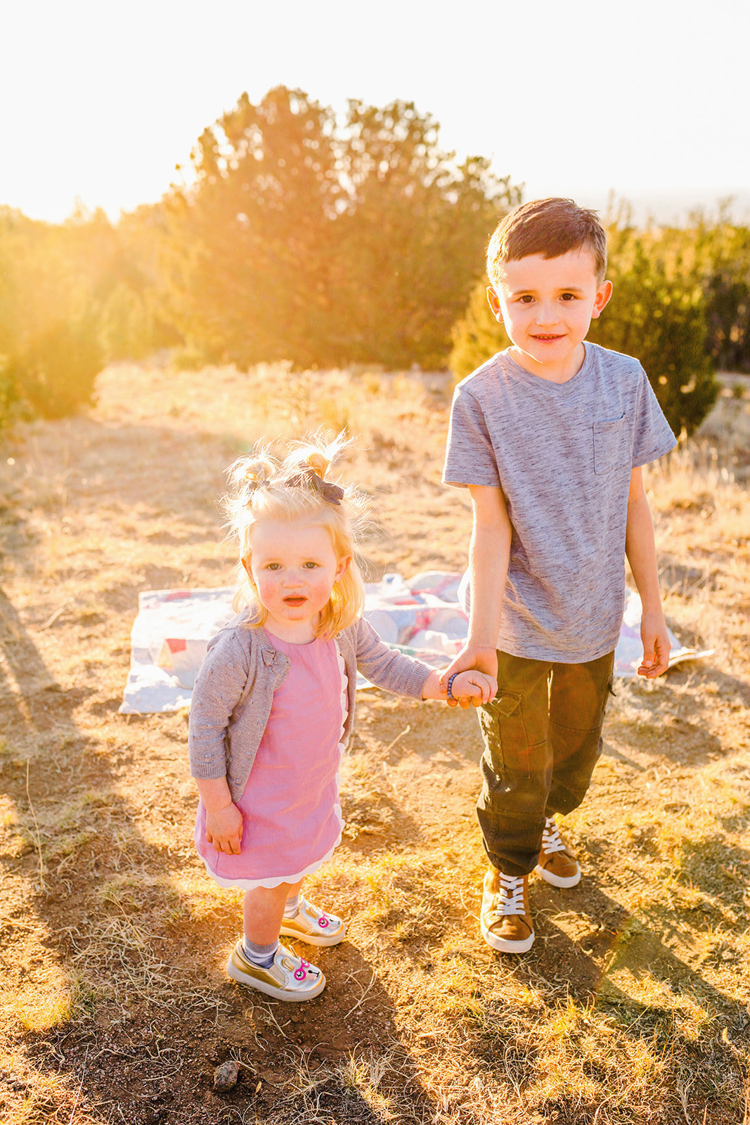Albuquerque Family Photographer_Foothills_www.tylerbrooke.com_Kate Kauffman_024