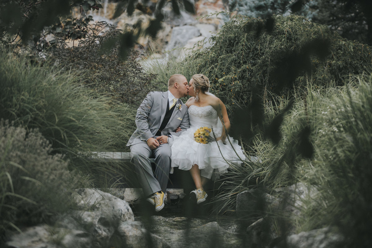 Utah Wedding Photographer_88