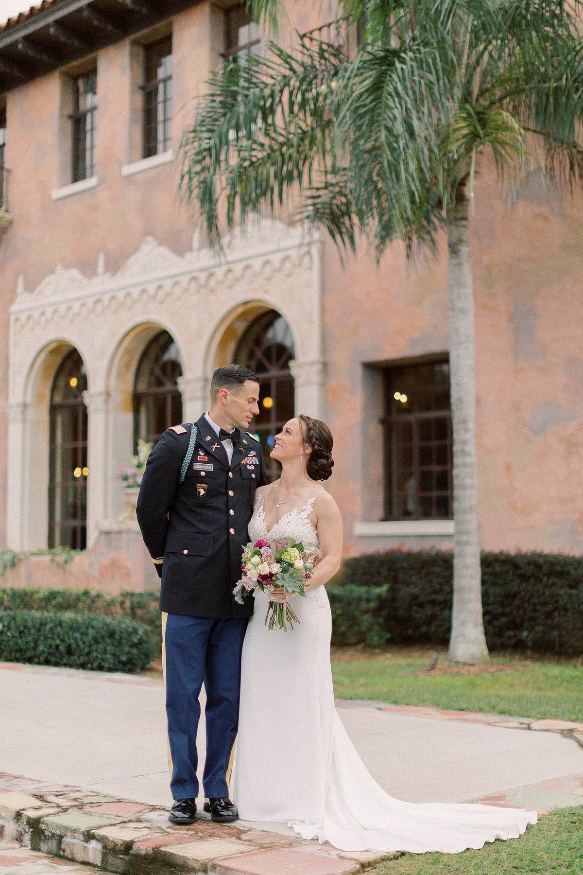 Monkman Wedding Howey Mansion Casie Marie Photography Orlando Photographer_0104