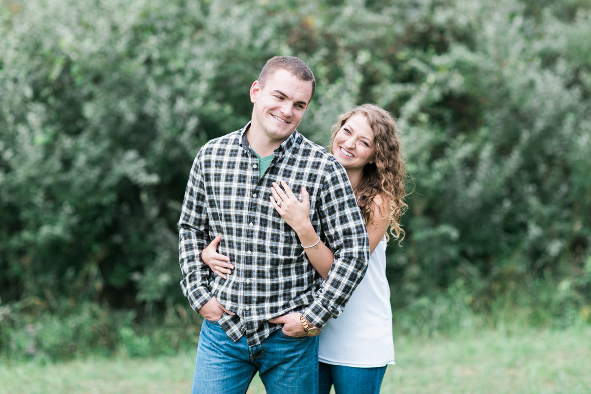 _state_college_engagement_photographer_136