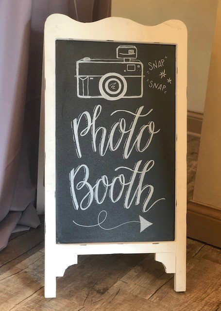 photobooth sign1