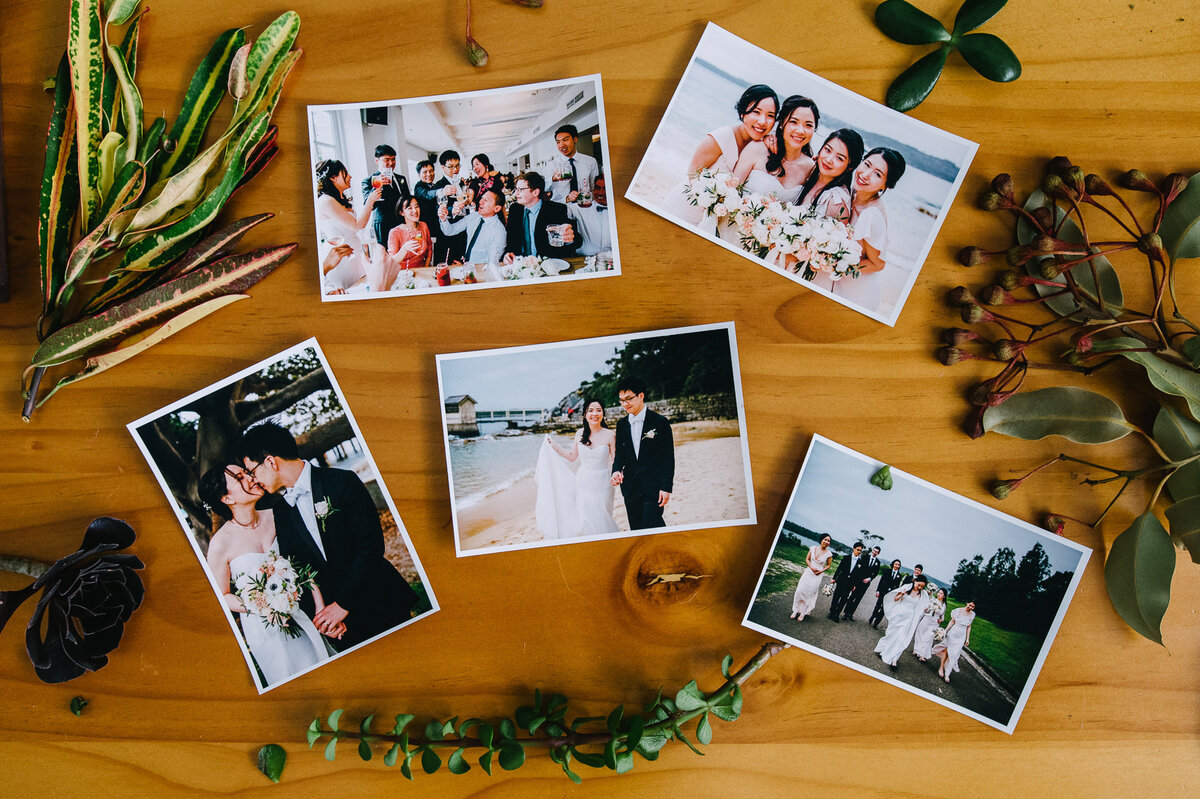 natural wedding photography sydney-4