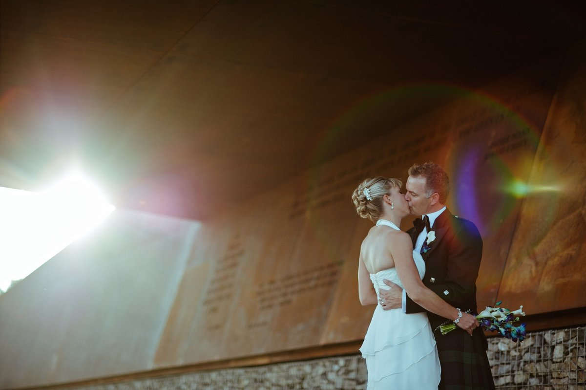 calgaryweddingphotographyinfiniteimages 661