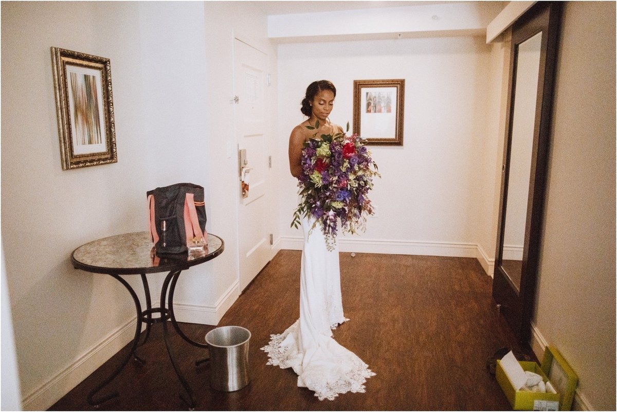 md wedding planner Baltimore, MD