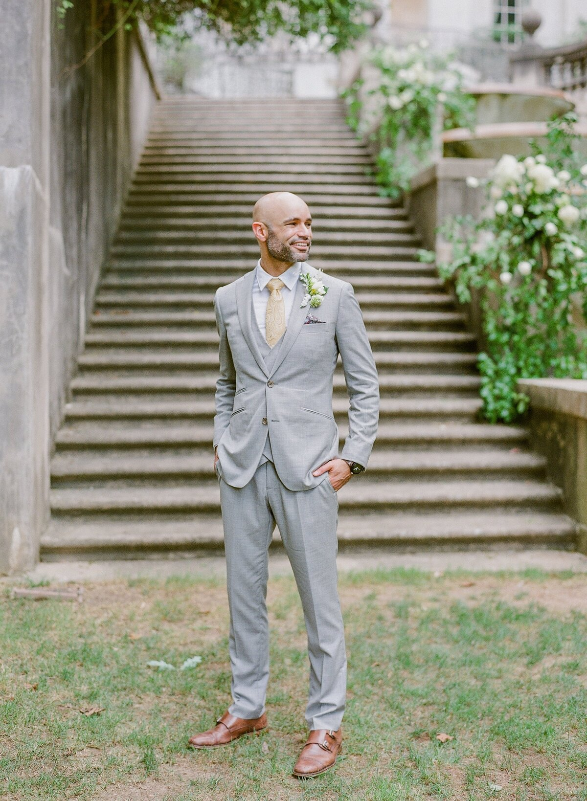 Birmingham-Alabama-Wedding-Photographer_Swan-House-Atlanta-Wedding_114