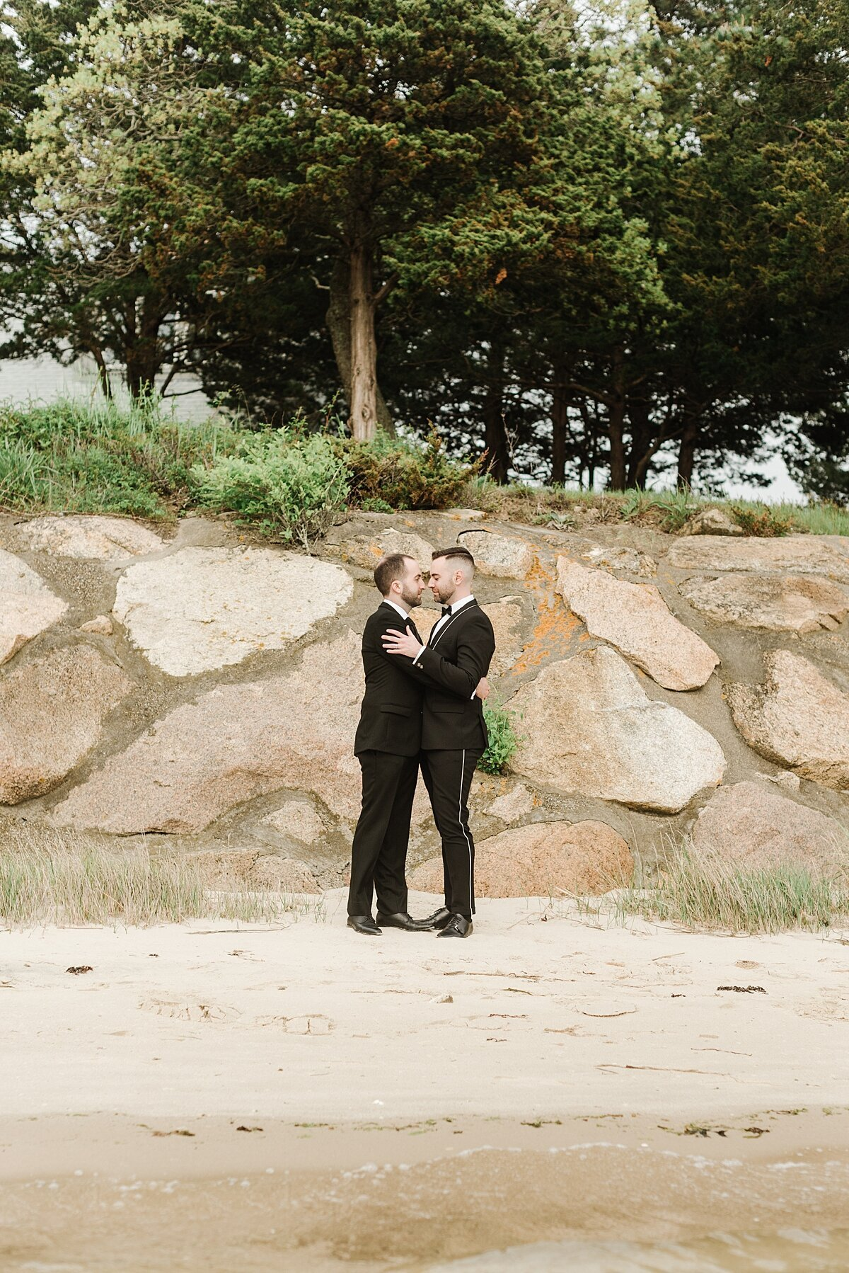 cape-cod-elopement-micro-wedding-photo_0032