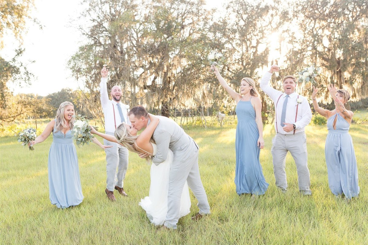 orange-blossom-barn-lakeland-florida-Chris-and-Micaela-photography-wedding-485