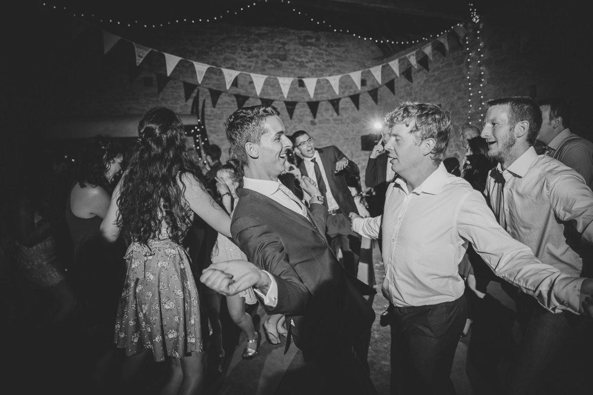 OxfordWeddingPhotographer (71 of 73)