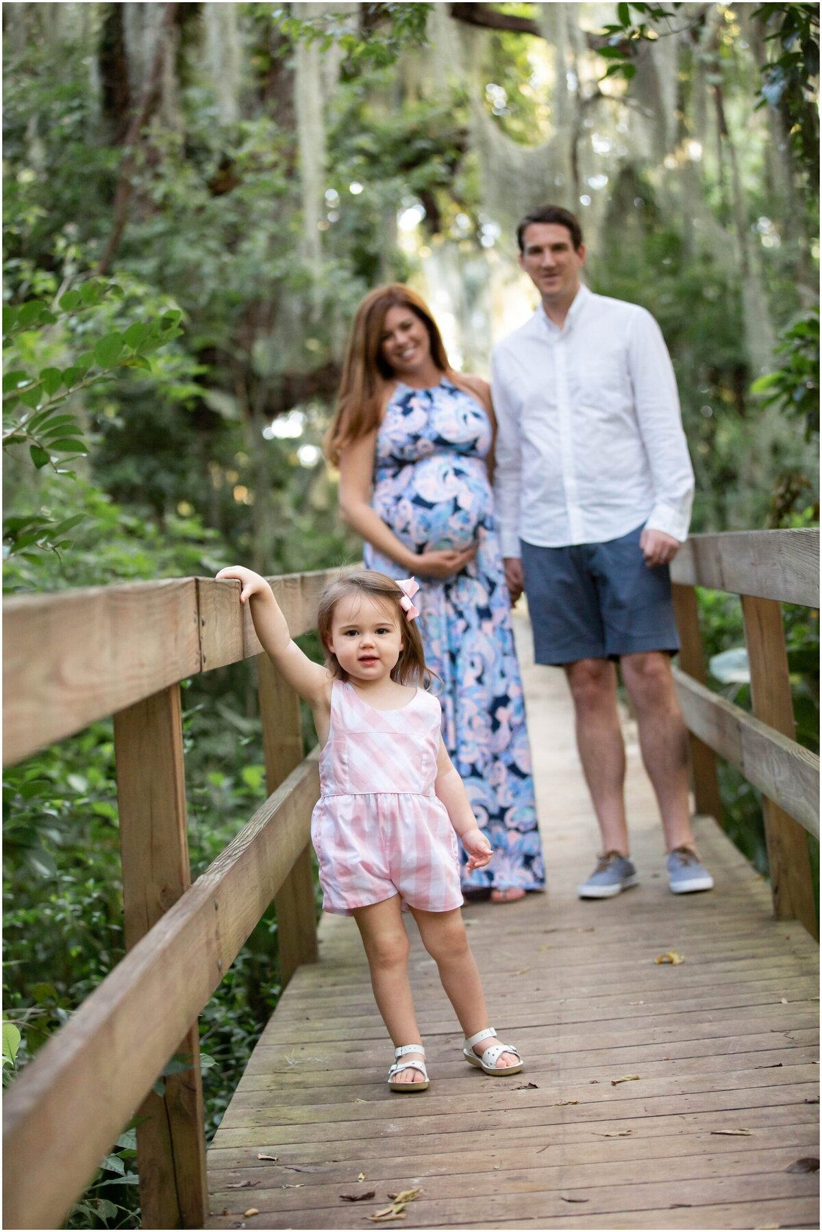 Love and Style Photography - Sarasota Photographer_2019