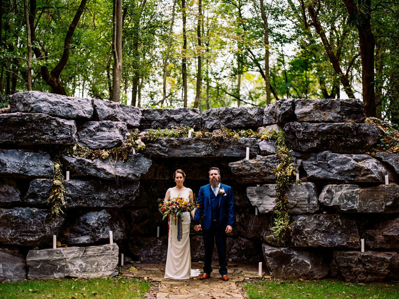 Wedding-Philly-NY-Ithaca-Catskills-Jessica-Manns-Photography_085