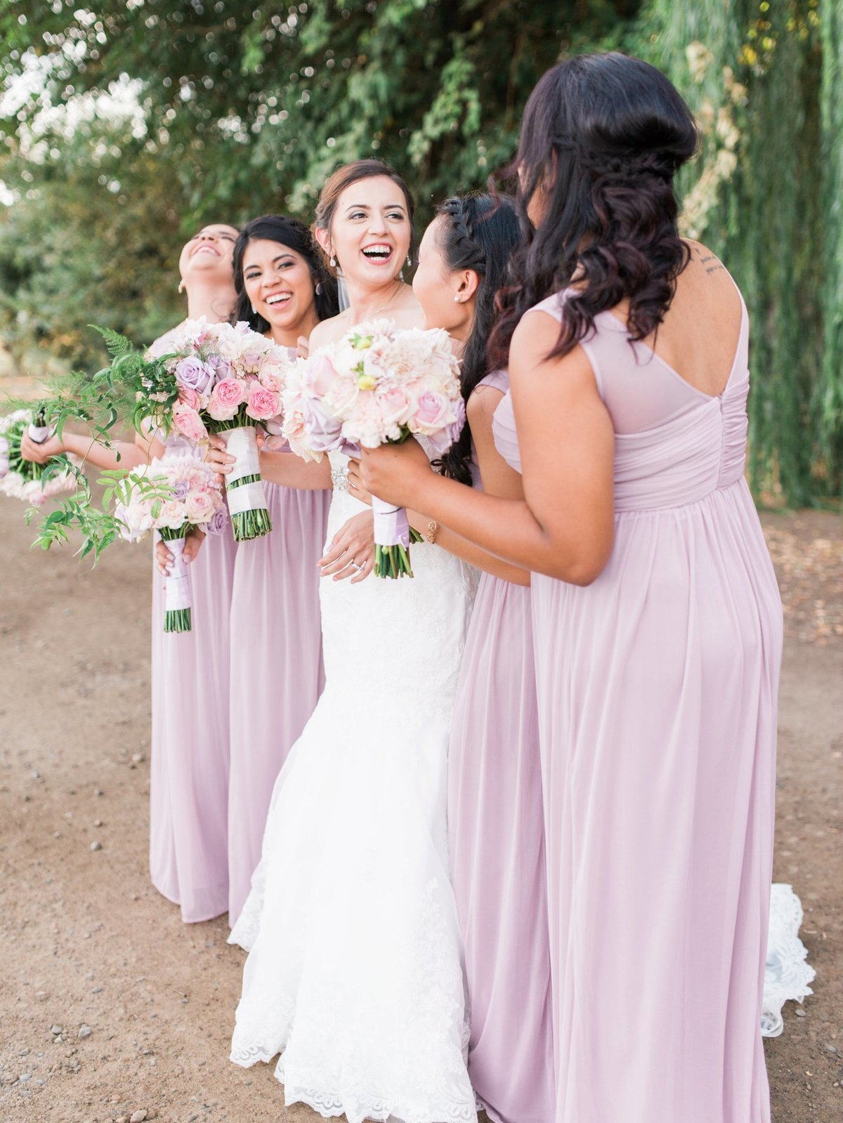 MODESTO-WEDDING-PHOTOGRAPHER-MOMENTS-121243