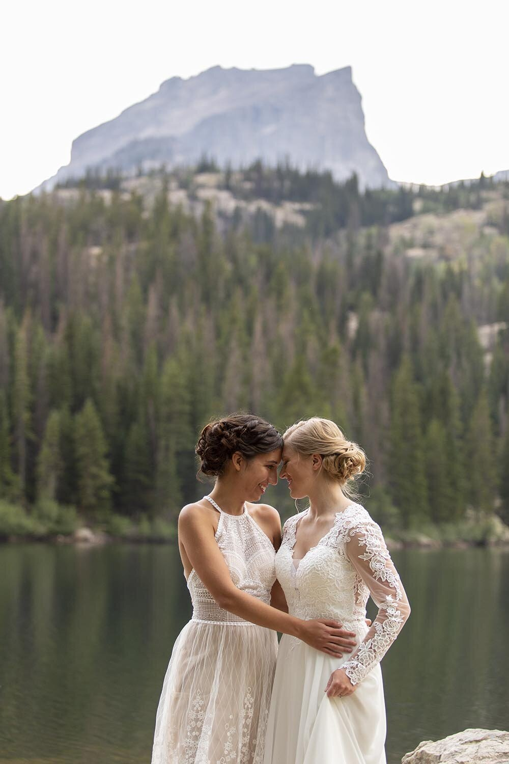 2020RockyMountainNationalParkKelseyAlexElopement007