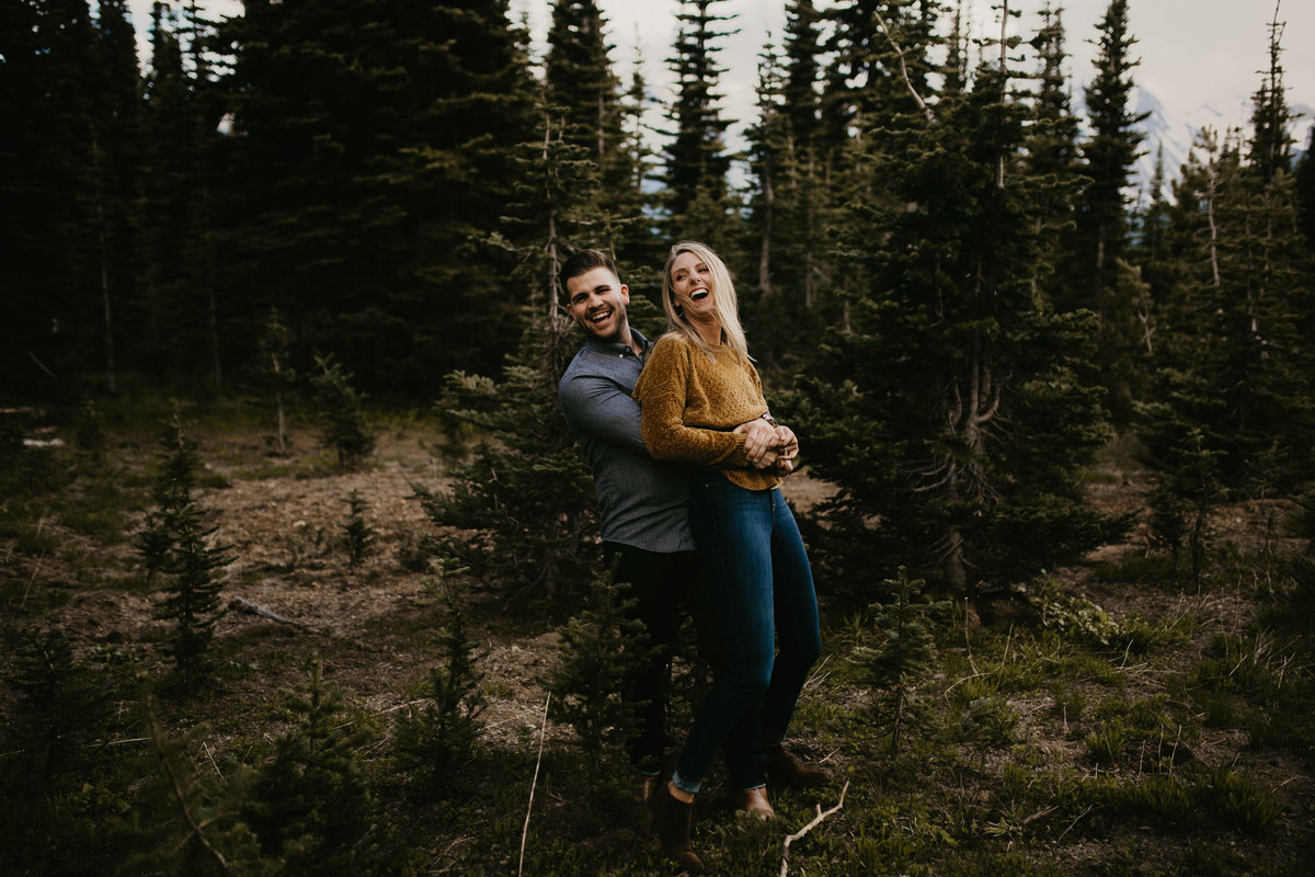 Marnie_Cornell_Photography_Engagement_Mount_Rainier_RK-119