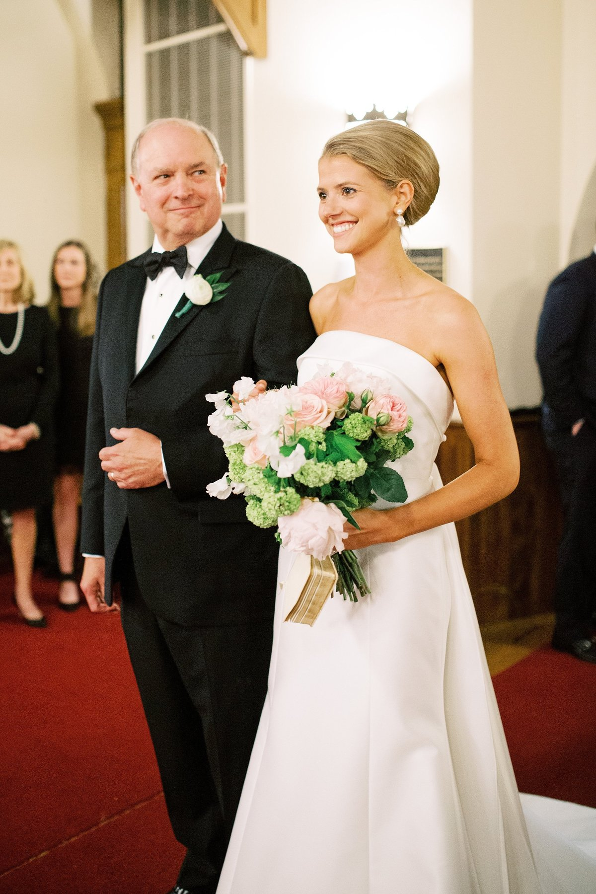 Arkansas-Wedding-Photographer_0842