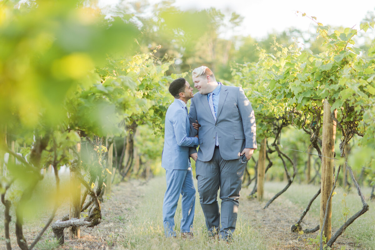 LGBTQ_Engagement_Session_Renault_Winery_Galloway_New_Jersey-37