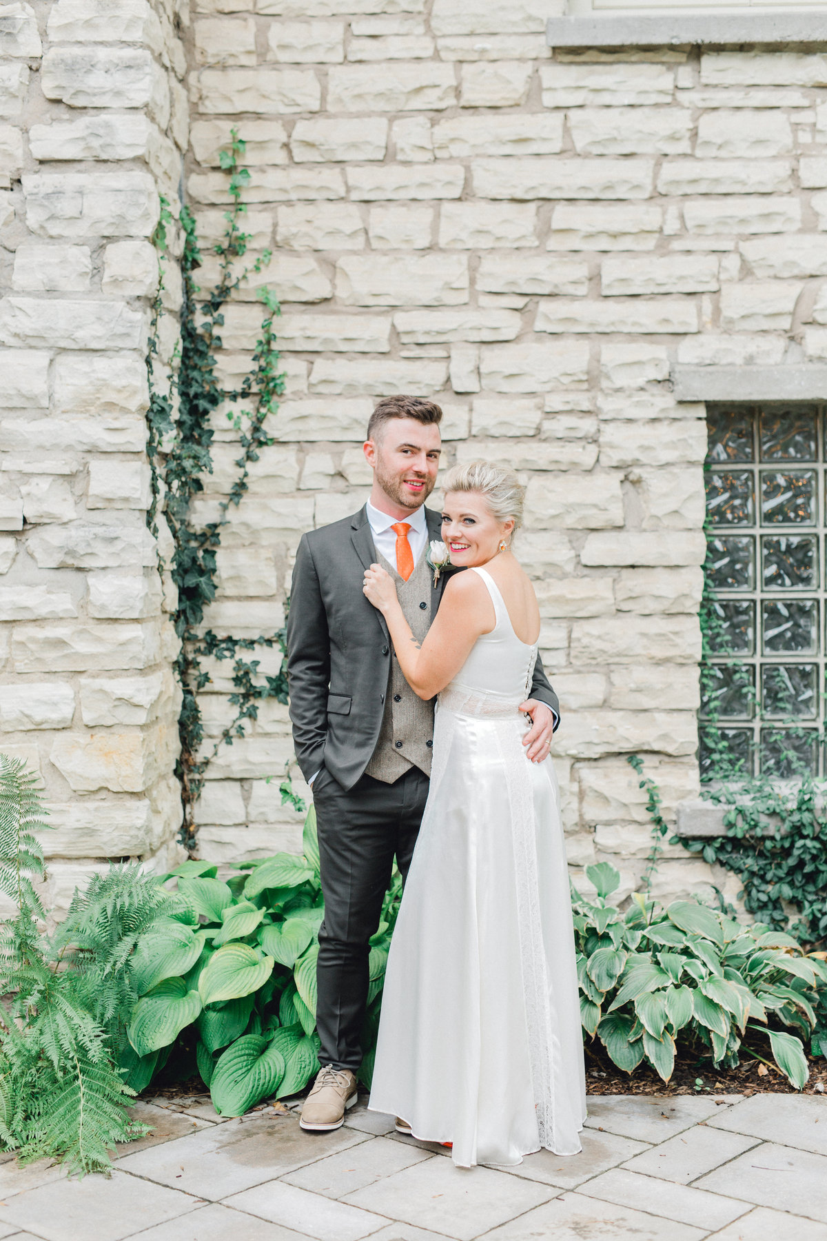 Ned-Ashton-House-Wedding-Ellen+Mack-4154