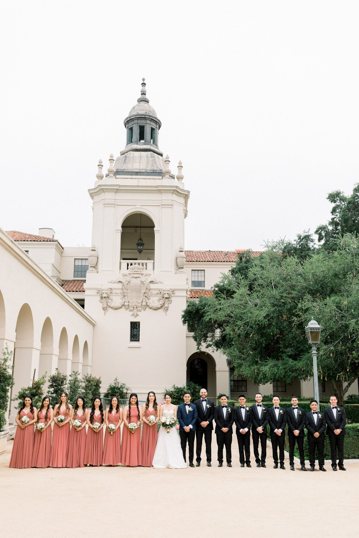 Los Angeles Wedding Photographer 37