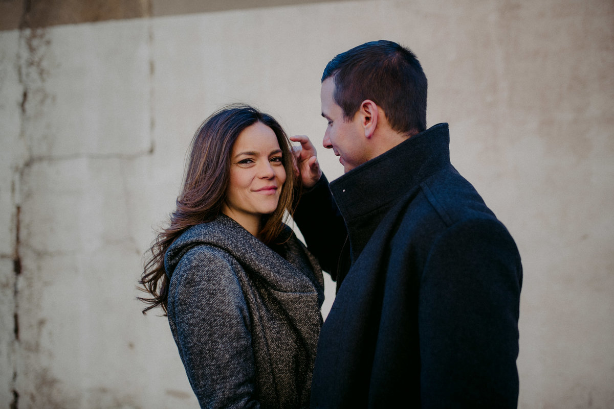 kristen-tom-engagement-0072