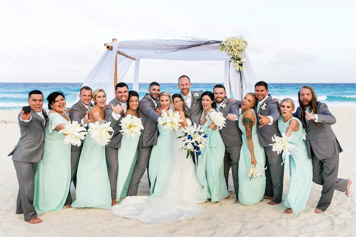 054-omni-cancun-hotel-and-villas-wedding-photos-brittney-shawn