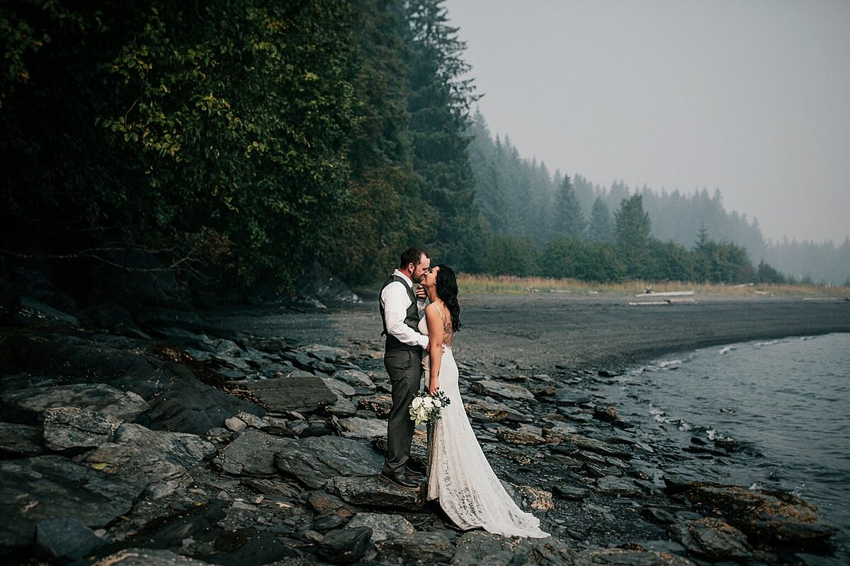 WEDDINGSLIDESHOW039