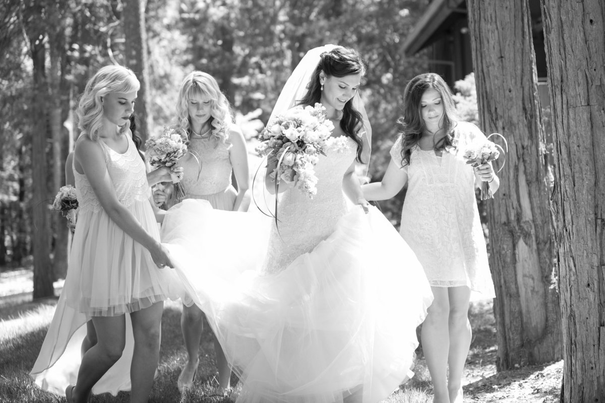 sacramento_wedding_photographer029