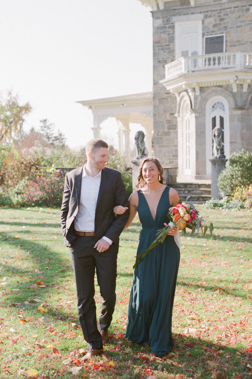 Cylburn-Arboretum-Baltimore-Maryland-Fall-Wedding-Photographer-Katie-Howell-Photography-120615030031