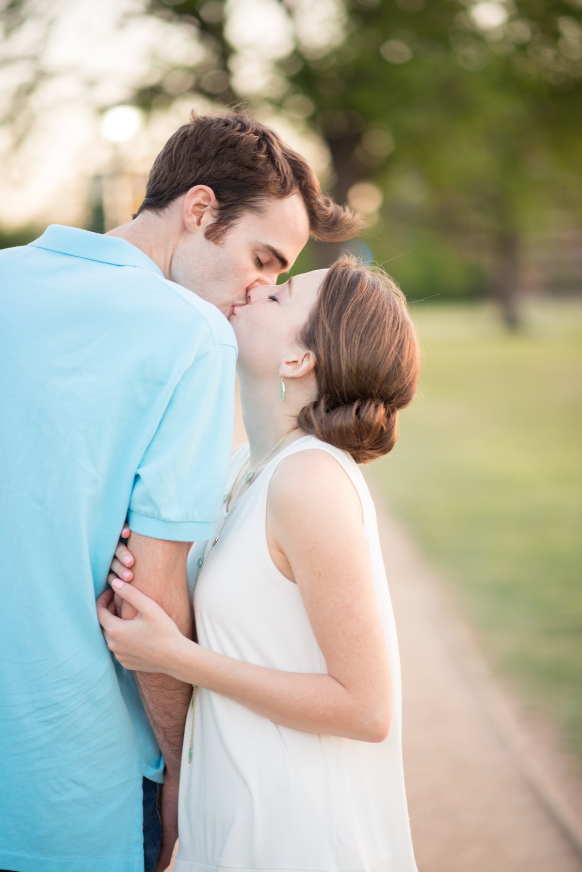 Christina_aaron_engagements-79