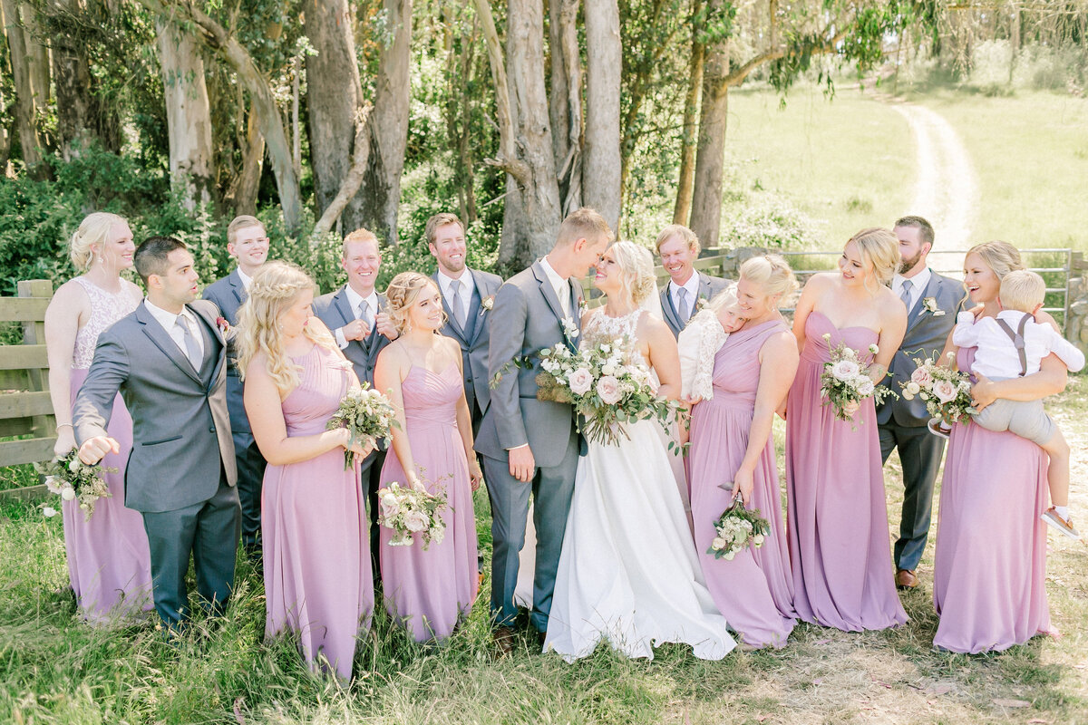 haven-tomales-weststeyn-wedding-1418