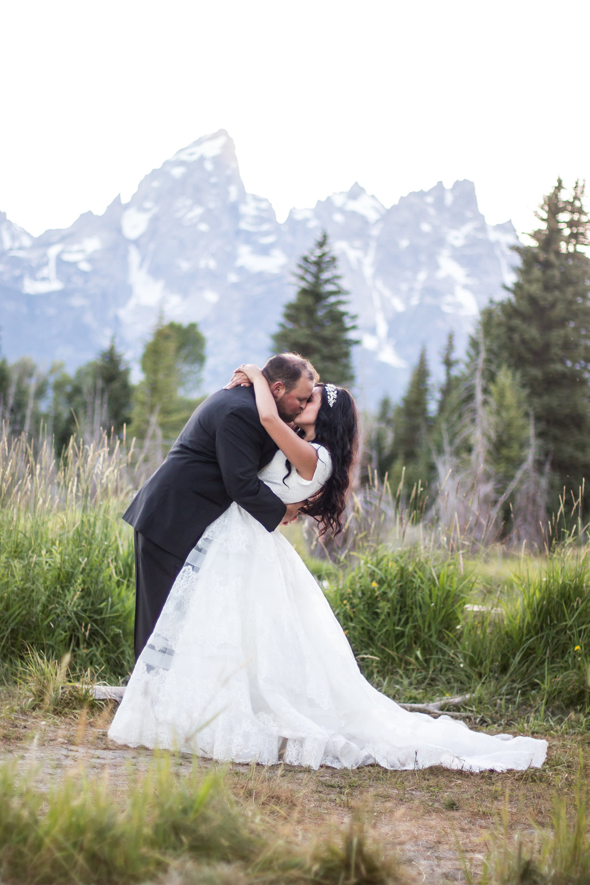 Jackson Hole Wyoming, teton canyon, engagement ring, grand targhee resort,  Teton Valley, Driggs Idaho, wedding photographer, wedding event, wedding session, grand tetons, moose, wyoming, wedding photographer,