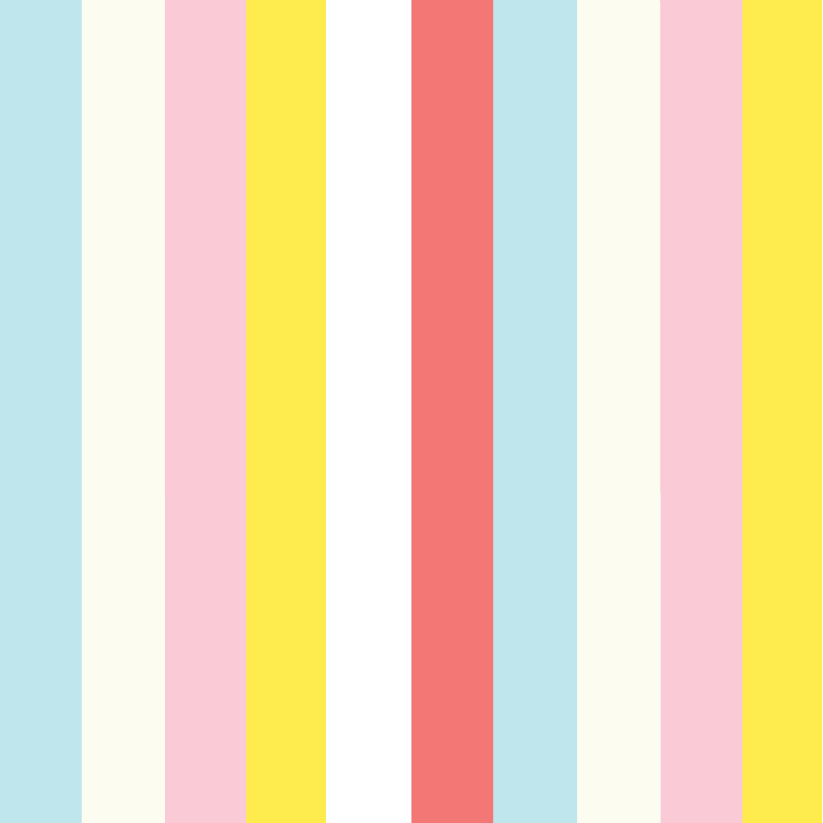 New_Candy Stripe Pattern