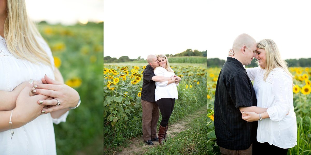 Megan+Scott{engagement}_094_WEB