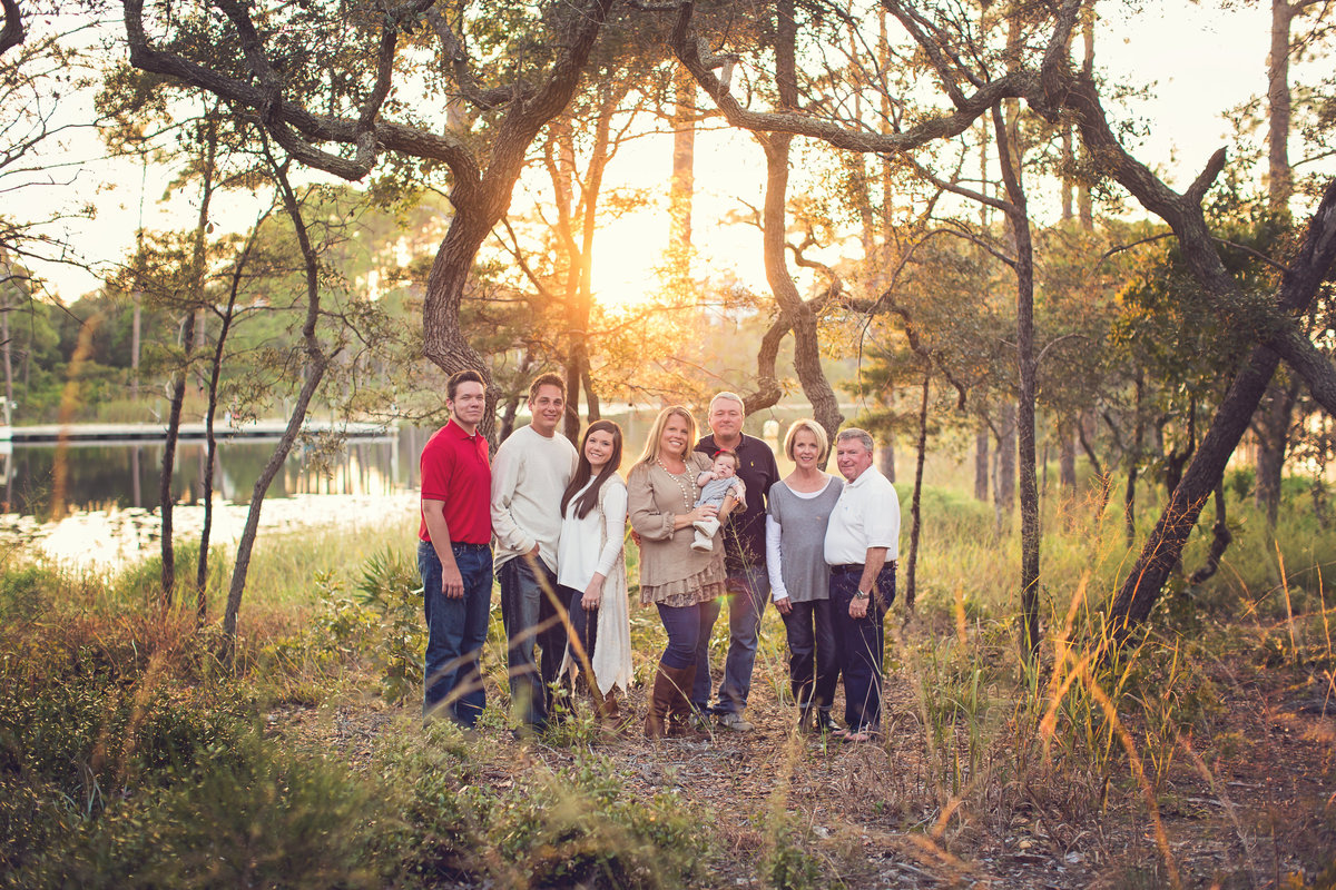 gwyne gray photography, 30a  photographer